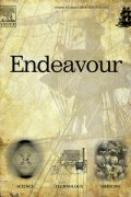 Endeavor cover