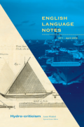 English Language Notes cover image