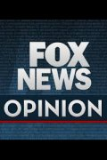 Fox News Opinion image