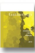 Gatherings cover image