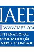 iaee logo bluelogo vertical