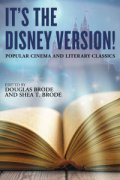 Image of It's the Disney Version! Popular Cinema and Literary Classics