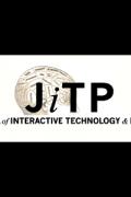 Image of JiTP logo