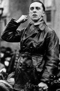 Image of Joseph Goebbels