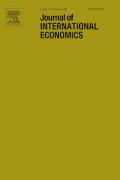 Journal of International Economics