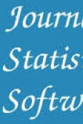 journal_statistical_software