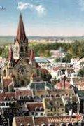 Image of Kaiserslautern