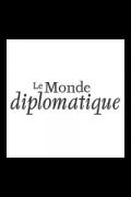 Image of Le Monde diplomatique logo