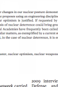marty hellman nuclearoptimism