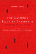 nat sec enterprise vol2 cover