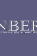 national bureau of economic research squarelogo