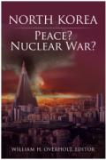 North Korea: Peace? Nuclear War?