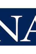 PNAS logo