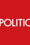 Politico image