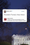 president trumps asia inbox cover