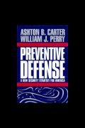 21040 small Preventive Defense
