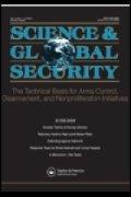 s&gs cover web