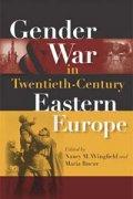 gender and war