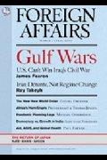 Foreign Affairs Mar Apr07 web