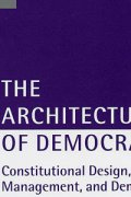 architecture lg