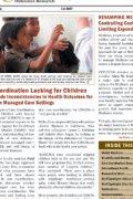 QuarterlyNewsletter 2007Fall Thumbnail