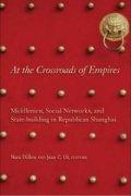 crossroads of empires