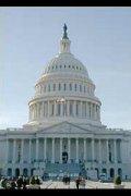CapitolBldg