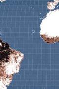 gibbs map