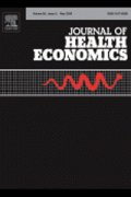 health econ