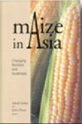 Maize Asia 08