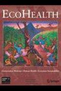 ecohealth 07