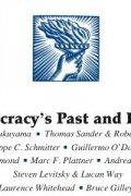 Larry Diamond Arab Democracy article