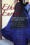 Ethnic Europe