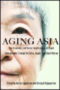 aging asia cover