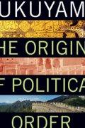 origins polit order