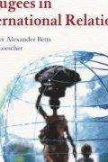 refugees in internaitonal relations
