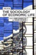 SociologyEconomicLife1