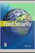 FoodSecurity 4 11