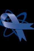 blue water media logo