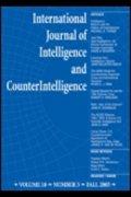 IntelligenceJournal