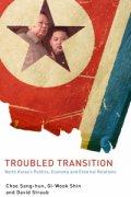 TroubledTransition 01B