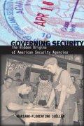Cuellar governingsecurity