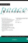 Journal peaceresearch may2012