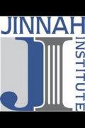 Jinnah institute logo