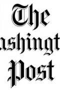 WashingtonPost logo