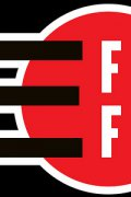 electronic frontier foundation 2246984141 0f4f1994ca