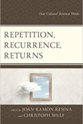 Repetition, Recurrence, Returns book cover