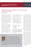 retail pricing policy brief cover