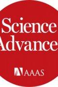 Science Advances logo