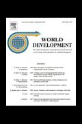 world development article